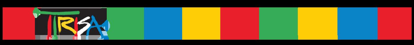 ITRISA Logo